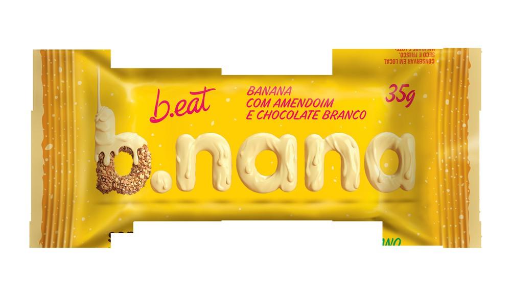 product_branchNana