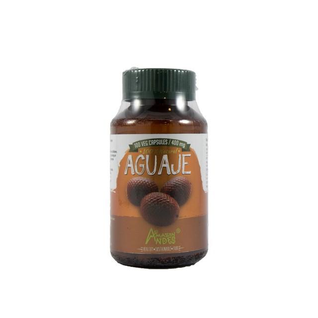 product_branchAguaje
