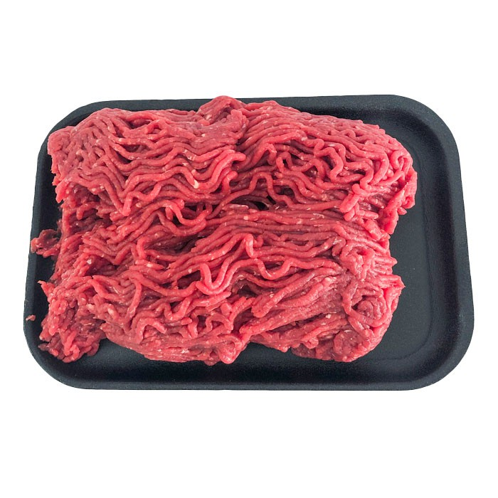 product_branchCarne