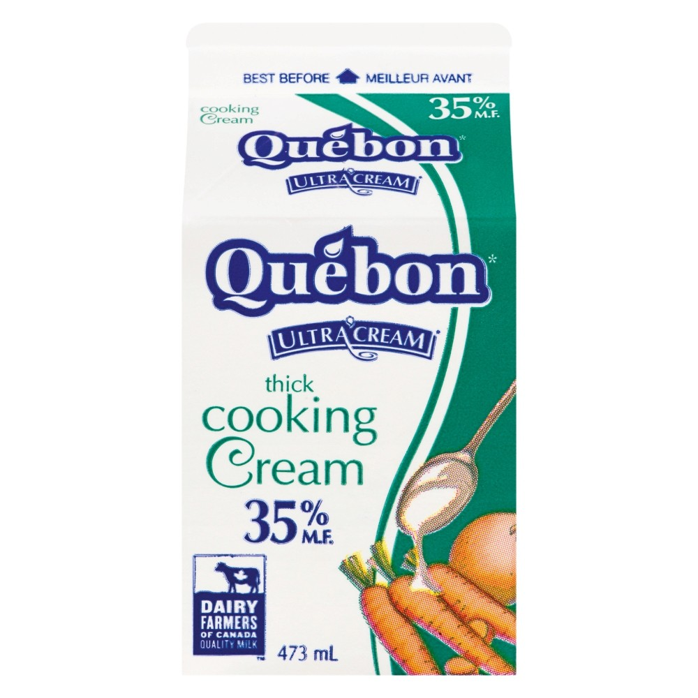 Cooking Ultra Cream