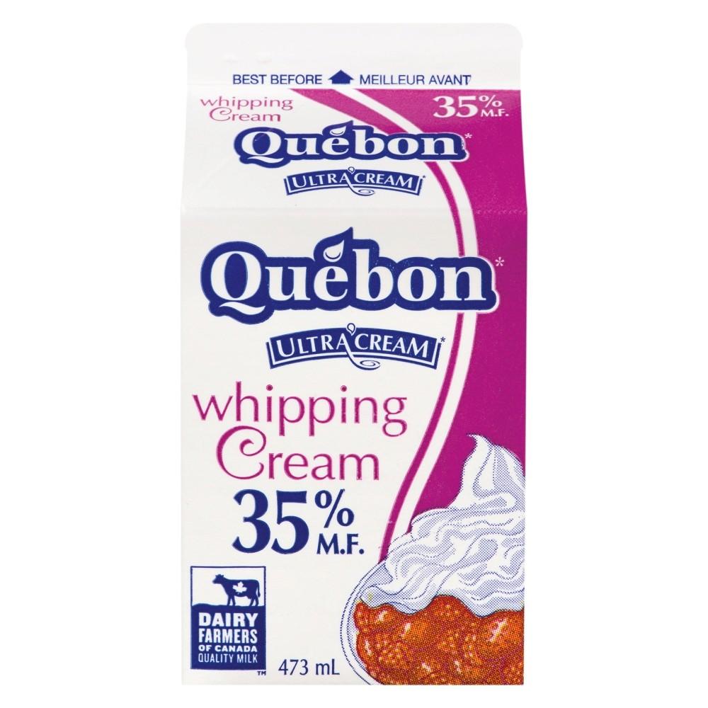 Ulta 35% Cream
