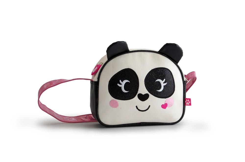 Carterita panda
