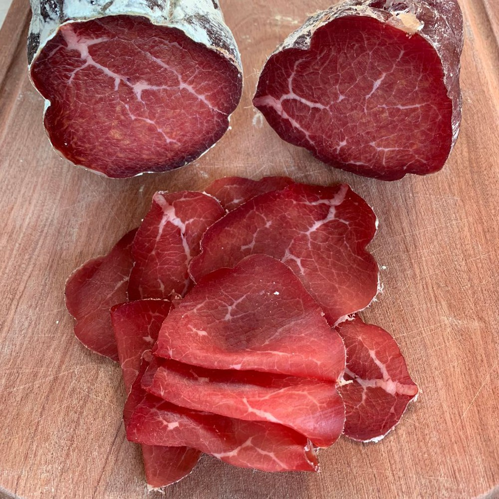product_branchBresaola""