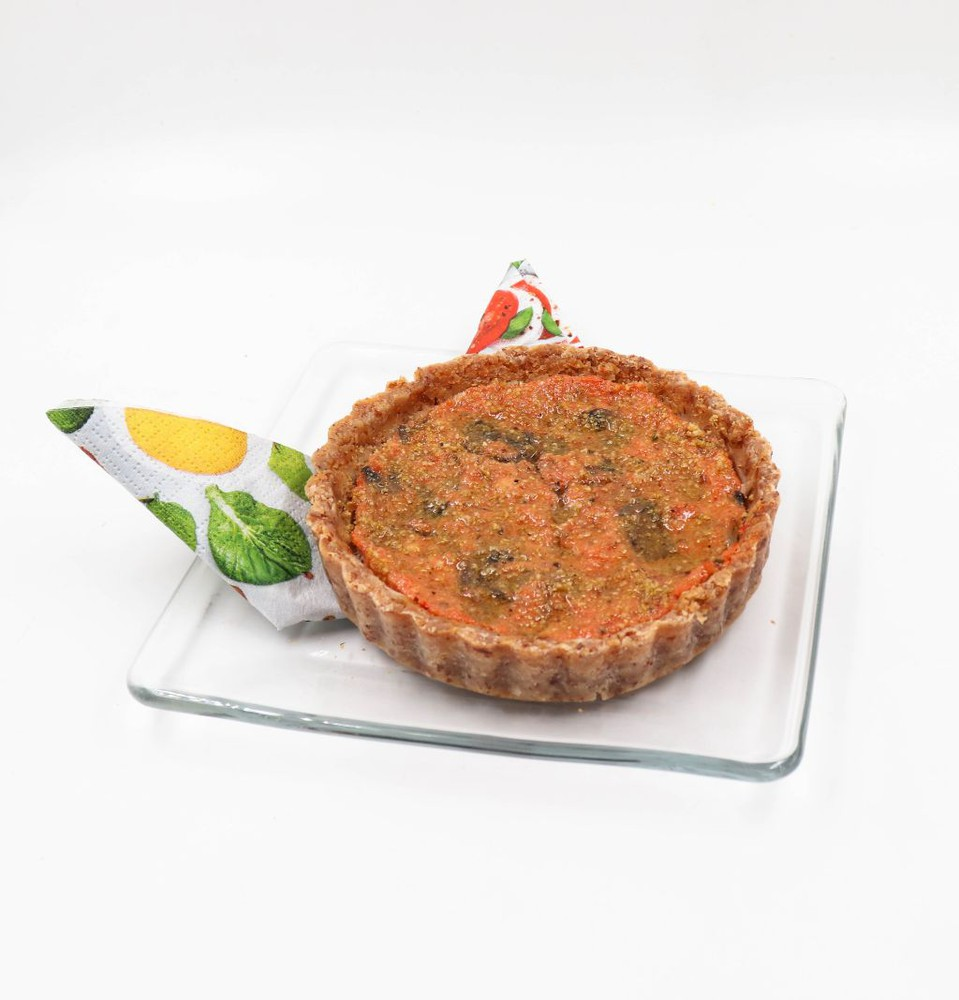 product_branchQuiche