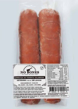 product_branchLinguiça