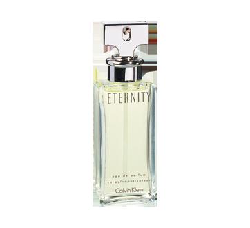 Eternity Femme Eau de parfum