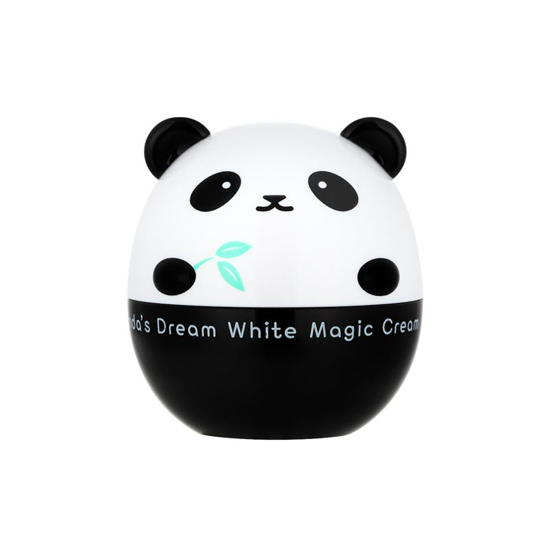 Panda's dream white magic cream 50 gr
