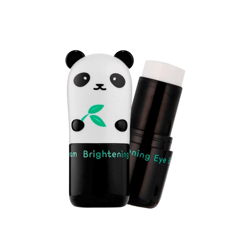Panda's dream brightening eye base 9 gr