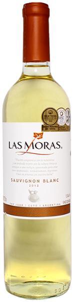 Vino blanco sauvignon