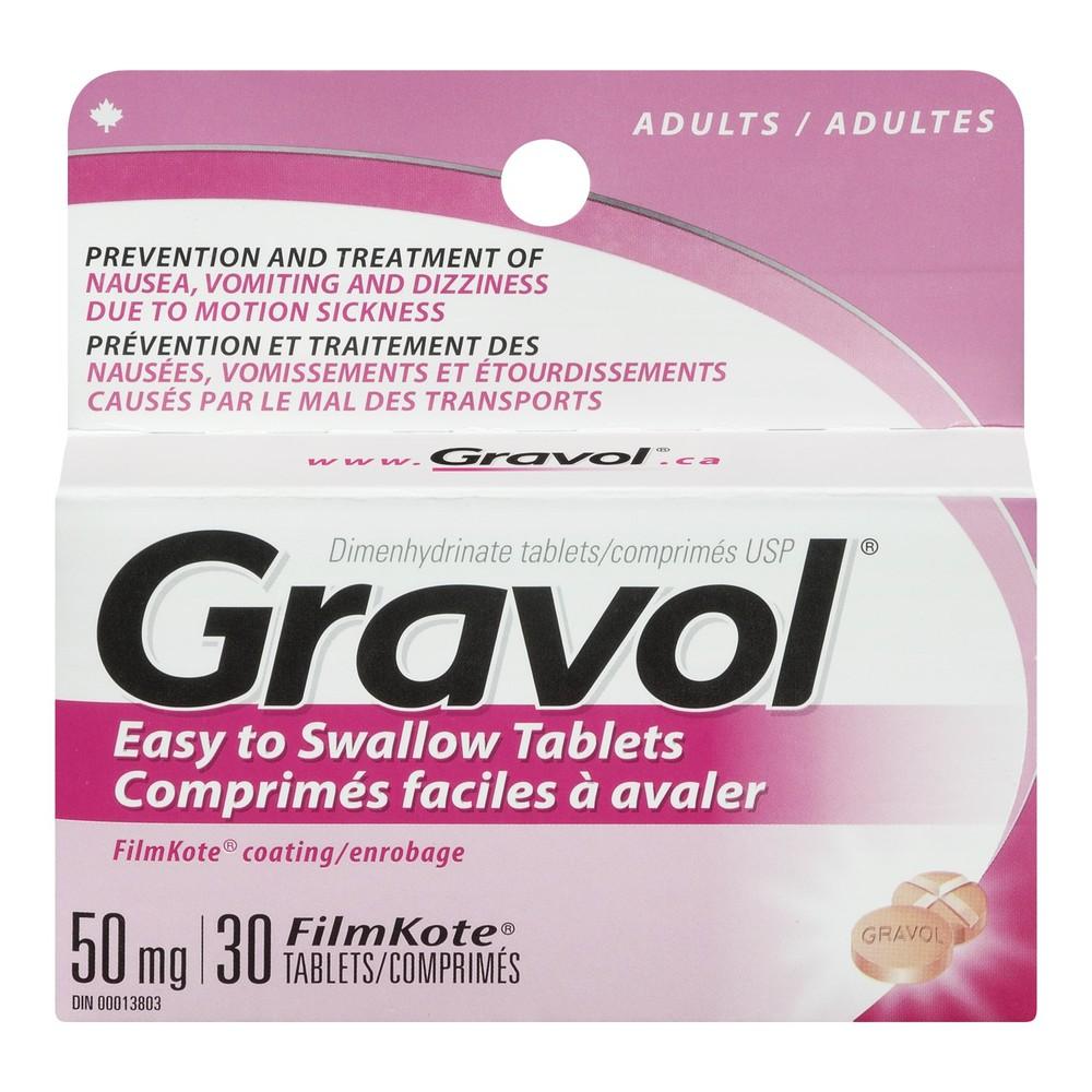 FilmKote tablets 50 mg 30 units