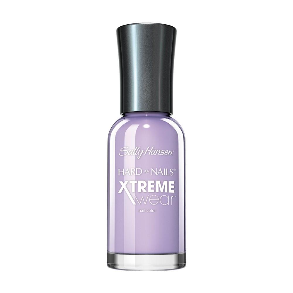Esmalte Xtreme Wear, Lacey Lilac