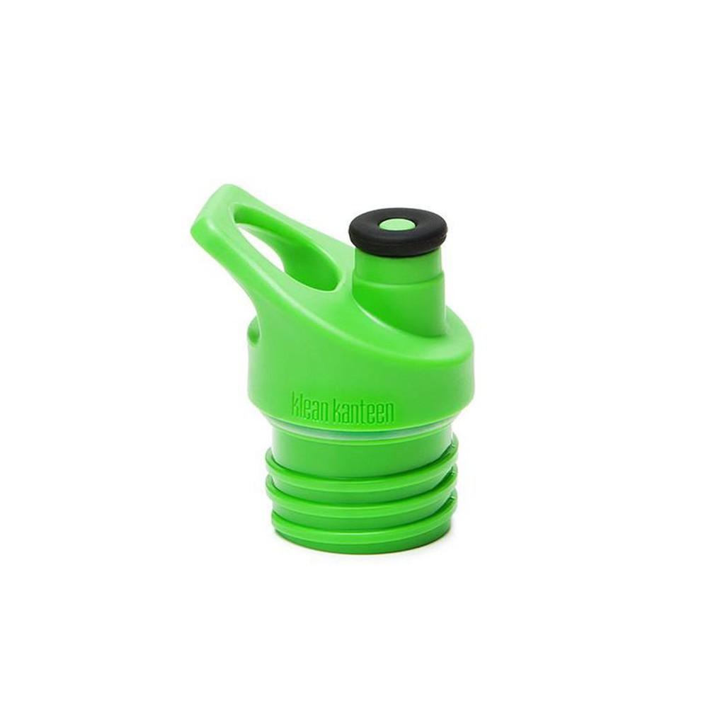 Tapa sport green 47,3 g
