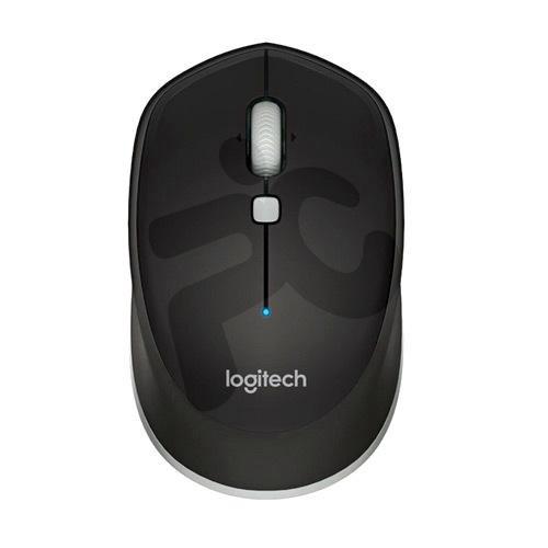 Mouse M535 Bluetooth Negro