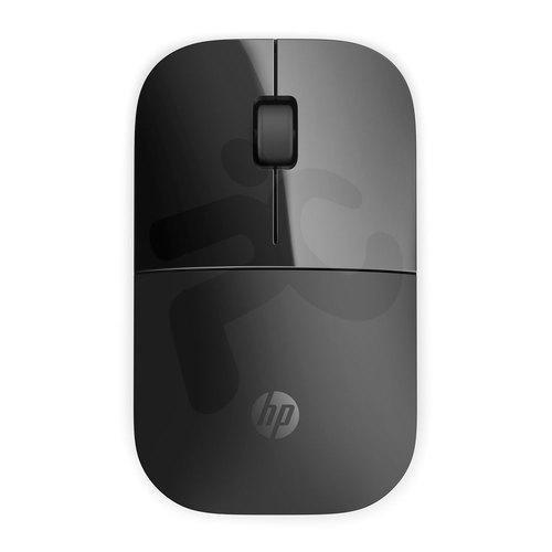 Mouse Z3700 Wireless Negro