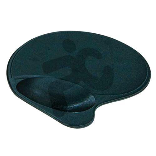 Mouse Pad - Apoya muñeca Wrist Pillow