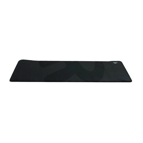 MousePad HMP045 Mat