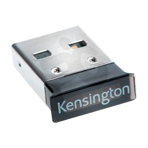 Adaptador  USB-Bluetooth Micro 4.0