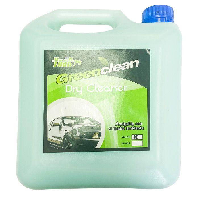 Dry clean Galon 4.15 L