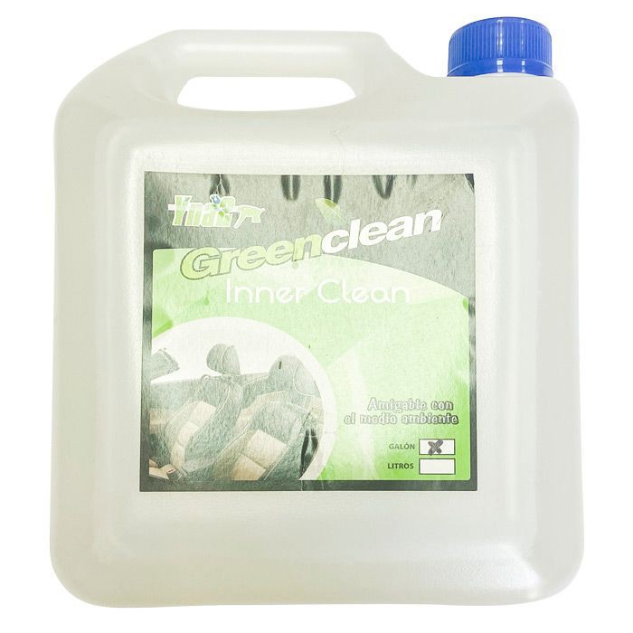 Inner clean Galon 4.15 L