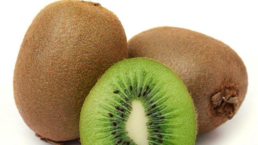 Kiwi Grande