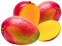 Mango Bolsa 1 Kg