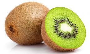 Kiwi Bolsa 1 Kg