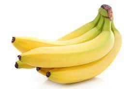 Plátano Bolsa 1 Kg