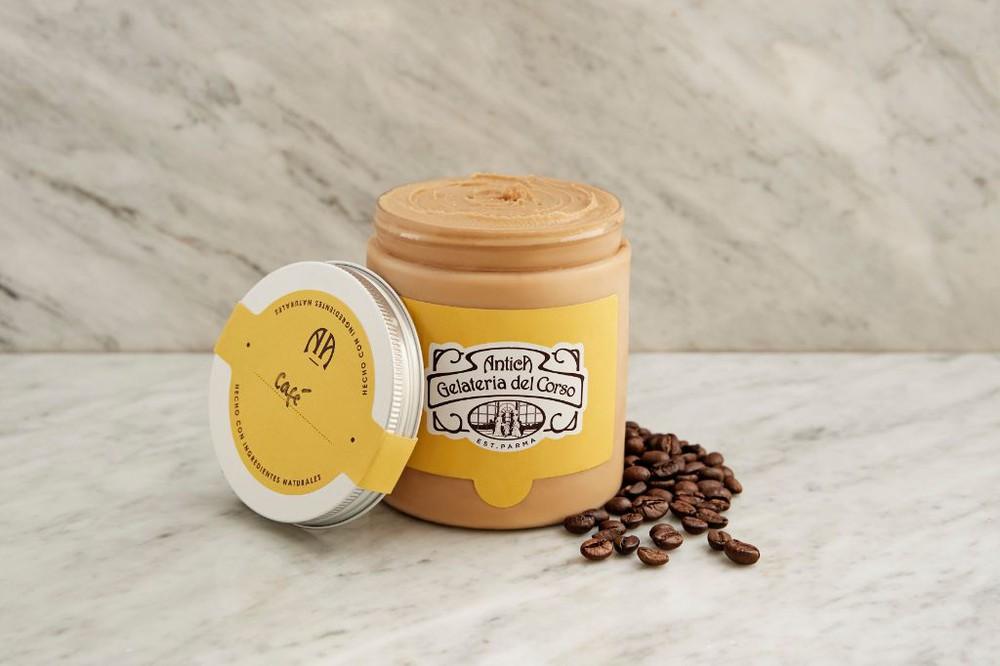 Café 450 ml