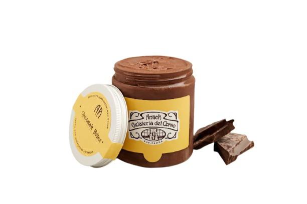 Chocolate Sorbetto 450 ml