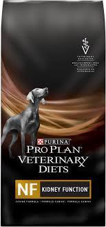 Proplan dieta NF Renal Perro