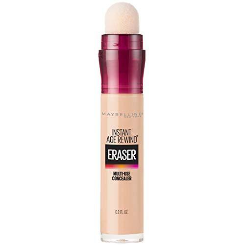 Corrector instant eraser sand light honey 121