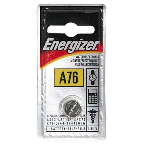 Bateria Alcalina A76