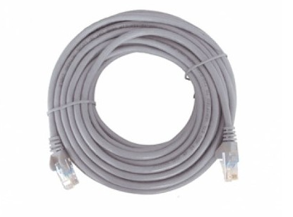 Cable patch cord cat6 15 mts. 0210084