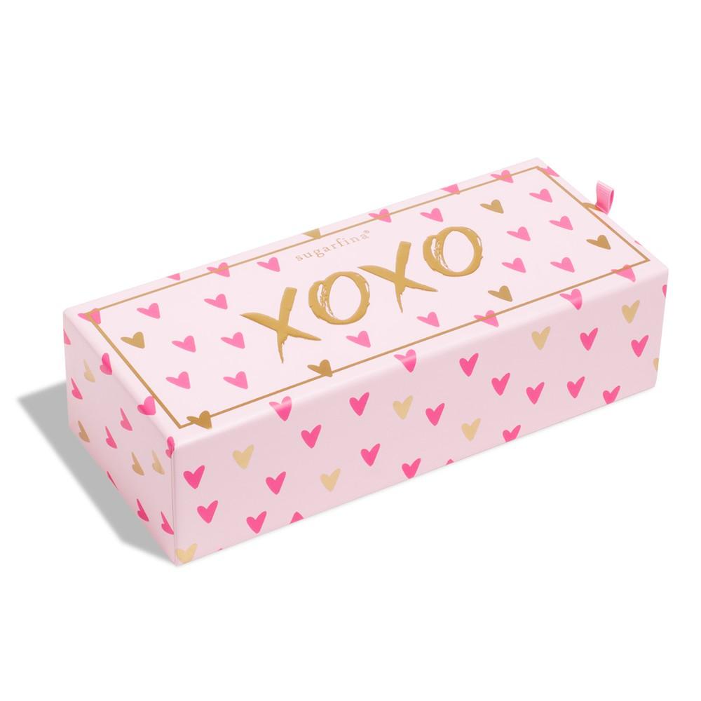 Xoxo bento box - mini
