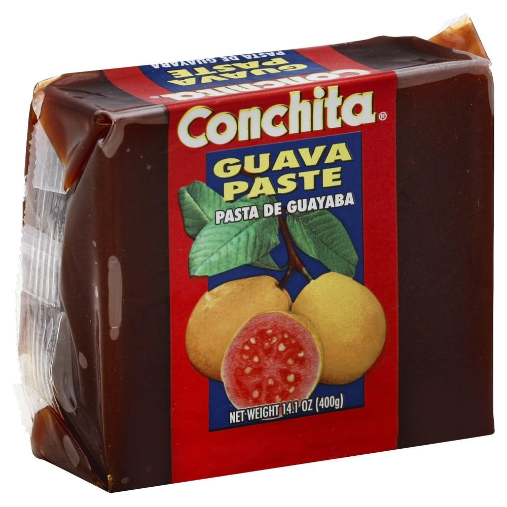 Foods Guava Paste 14.1 oz
