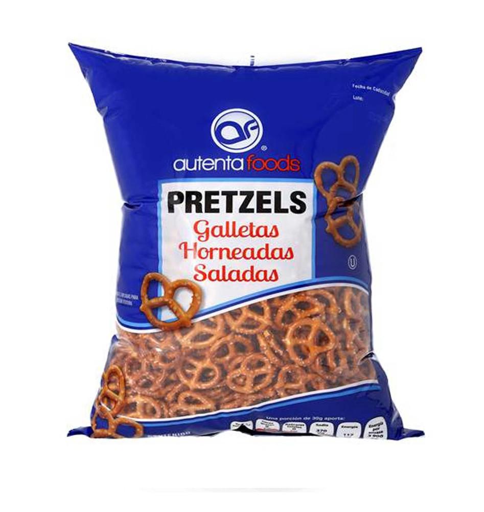 """product_branchPretzels"""""""