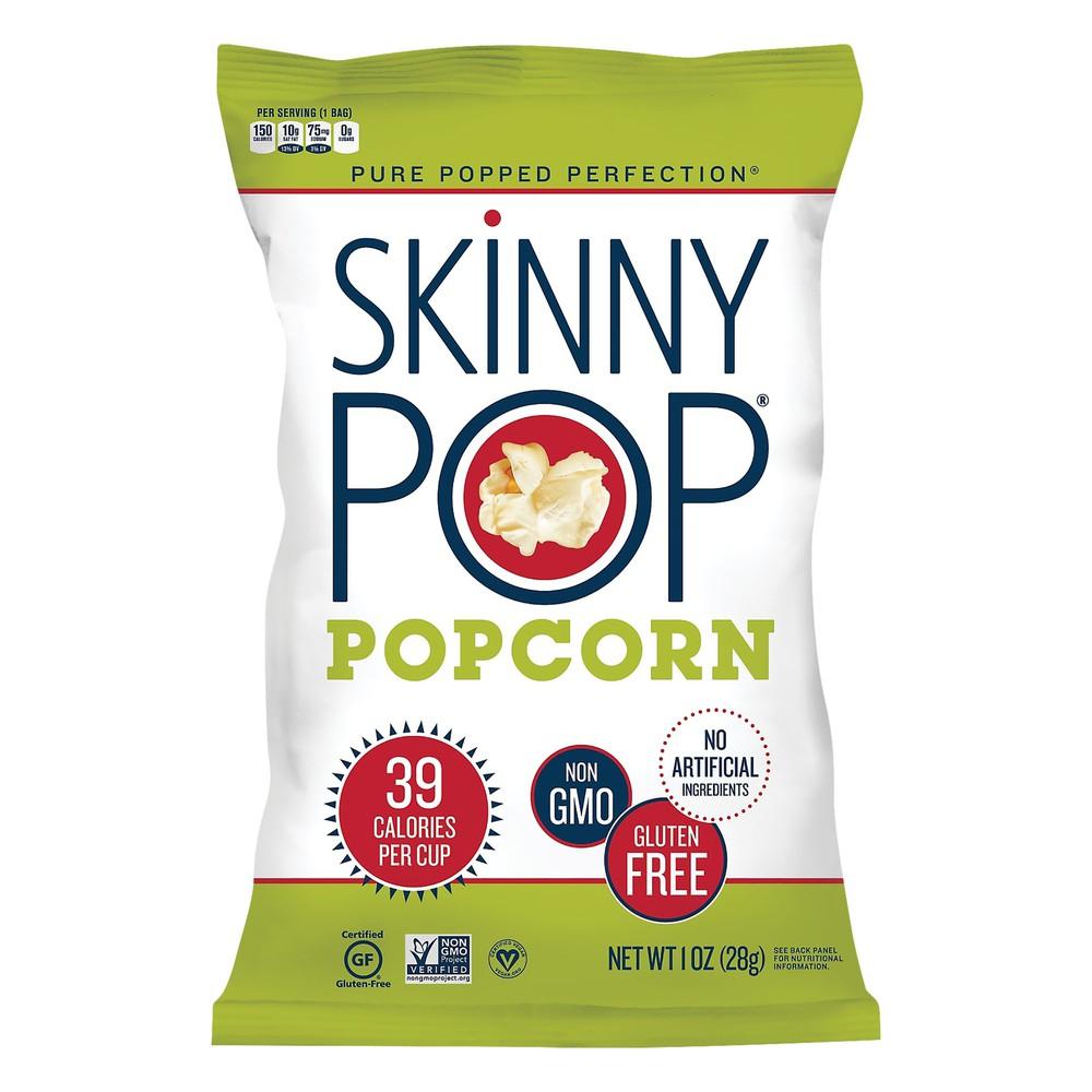 Popcorn, Original, Naturally Gluten Free, Non-Gmo delivery ...