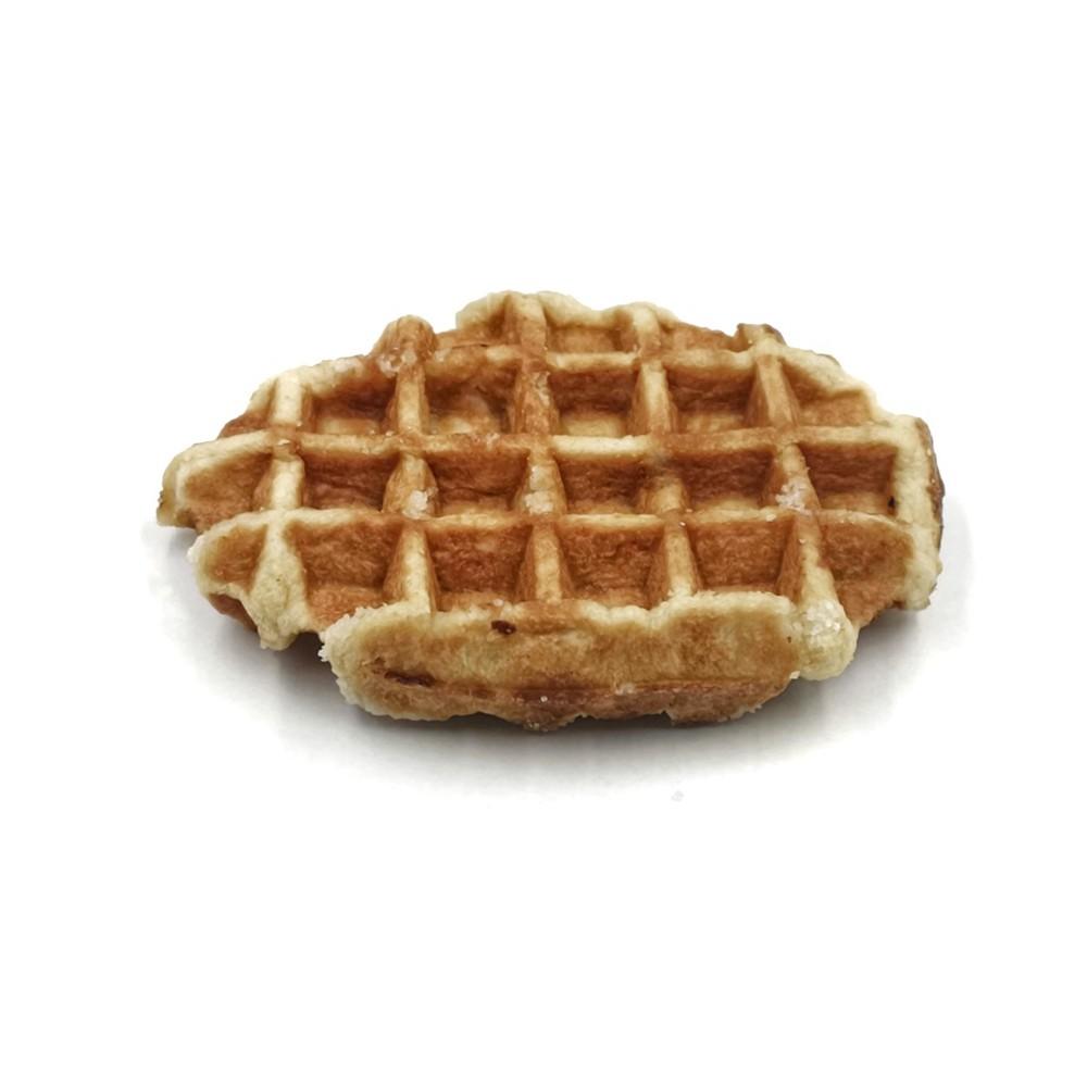 Waffle vainilla 100 g