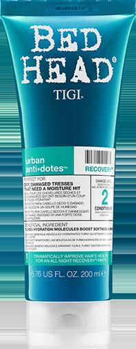 Urban antidotes level 2 recovery acondicionador 200