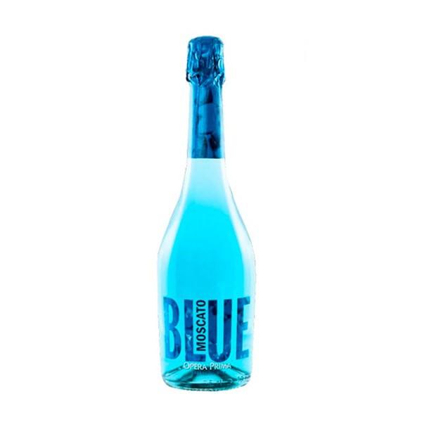 Moscato blue