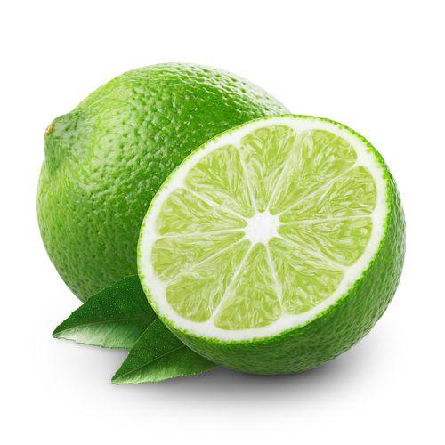 Lime 1 lime