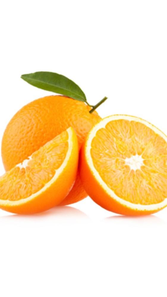 Naranjas A granel  1 kg