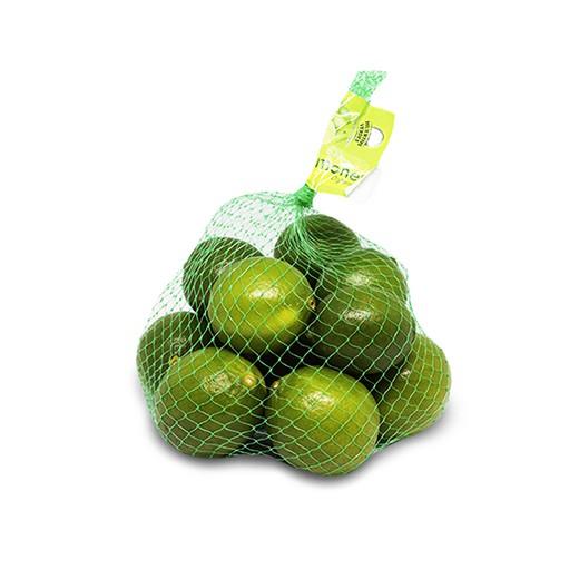 Limon tahiti huertos verdes