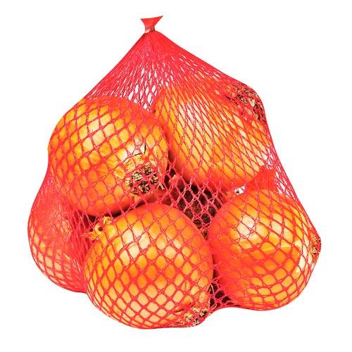 Cebolla Malla 1 kg