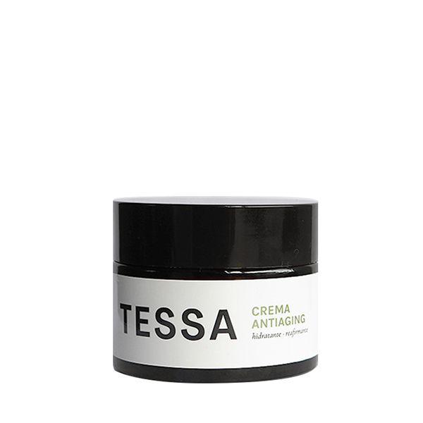 Crema antiaging 30 ml