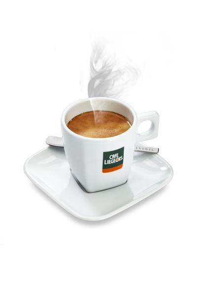 Lungo cups
