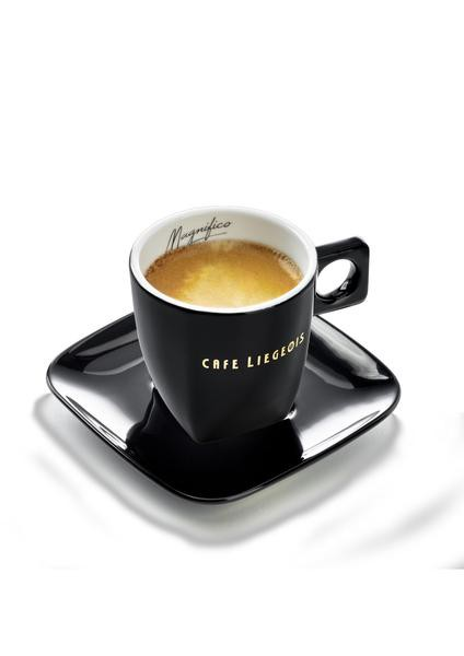 Lungo cups magnifico