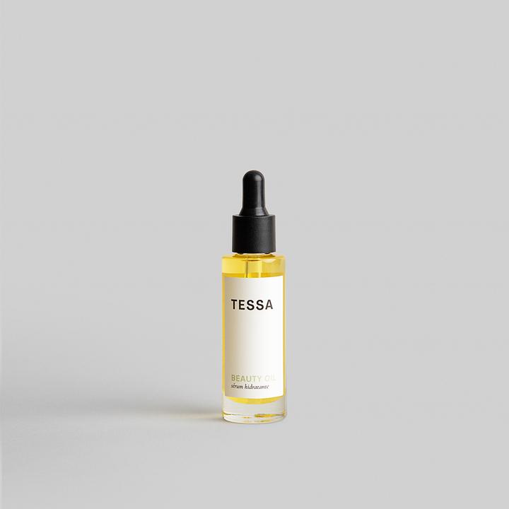 Beauty oil 30ml