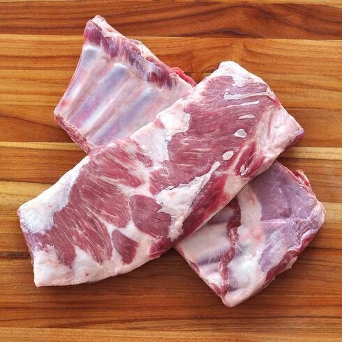 Denver ribs lamb 1 pc