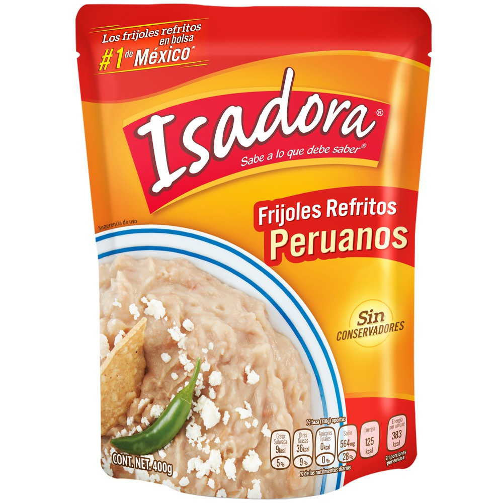 product_branchFrijoles
